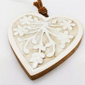💫Host Pick💫 GlassHeart Alabaster Glaze, Wooden